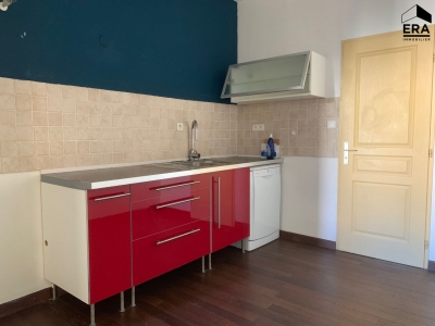 Appartement T3 à louer à Manosque